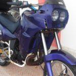 1460043659_pegaso3