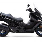 2020-Suzuki-Burgman-400-ABS2