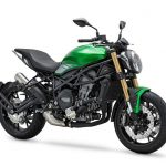 Benelli-752S-Verde-6.990-euro-01-900×577