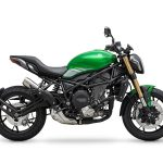Benelli-752S-Verde-6.990-euro-03