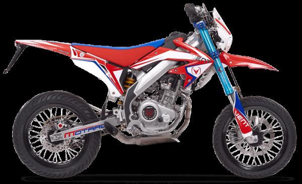 vent-derapage-125cc-rosso