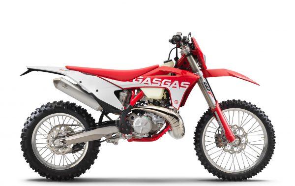 ec250 1