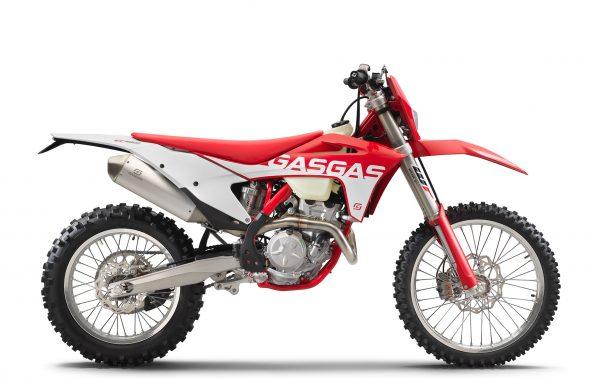 ec250f