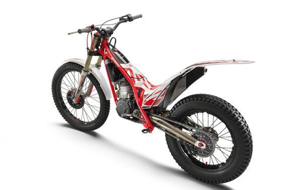 txt-racing 2