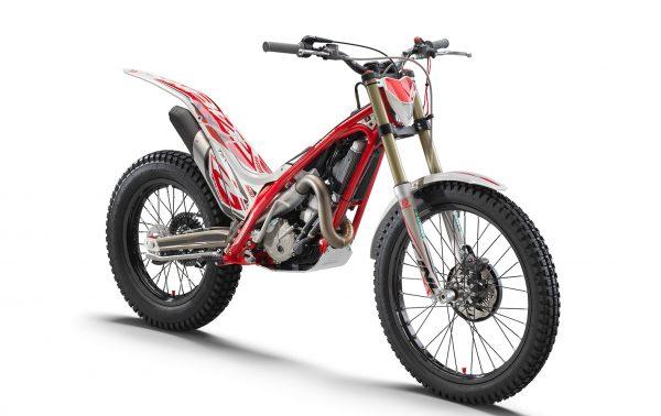 txt-racing-3