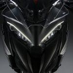 MTS-V4-10-Design-gallery-906×510