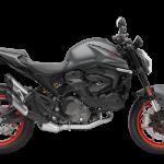 Monster-937-AG-Model-Preview-1050×650-v2